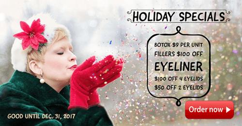 holiday-specials17
