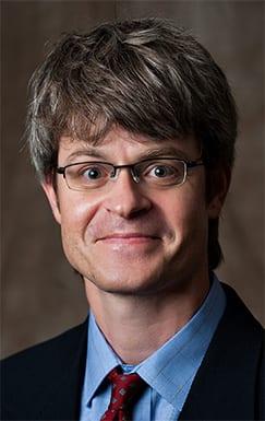 Claxton A. Baer, M.D., PhD