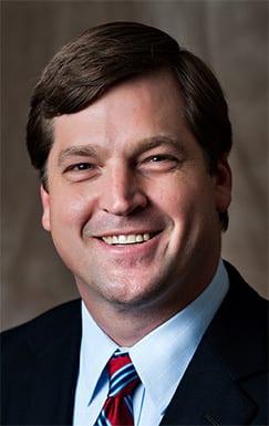Jason P. Handler, M.D.