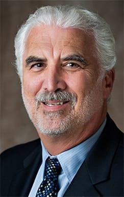 Gary T. Raflo, M.D., FACS