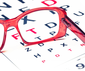 eyechart-red