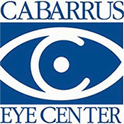 Cabarrus Eye Center